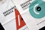 Designreport Greece Bags Thumb 2